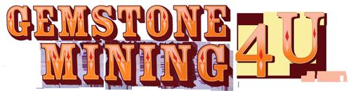 Gemstone Mining 4U